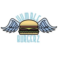 Humble Burgerz