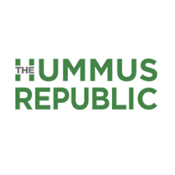 Hummus Republic Catering