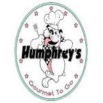 Humphrey's Gourmet in Oneonta, NY 13820