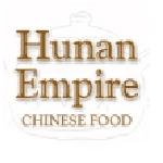 Hunan Empire