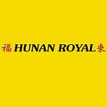 Logo for Hunan Royal Restaurant