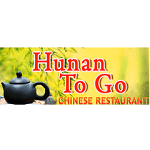 Hunan Asian Cuisine