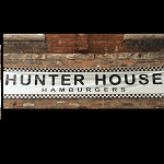 Hunter House Hamburgers