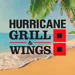 Hurricane Grill & Wings - Manorville