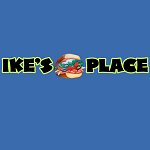Ike's Place - San Mateo