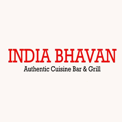 India Bhavan in Green Bay, WI 54304