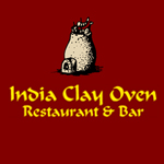 India Clay Oven