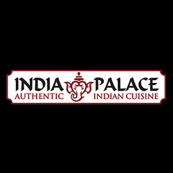 UC Irvine Food Delivery India Palace for UC Irvine Students in Irvine, CA