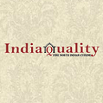 India Quality Restaurant in Boston, MA 02215