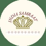 India Samraat