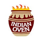 Indian Oven in San Francisco, CA 94117