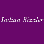 Indian Sizzler