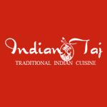 Indian Taj - Jackson Heights