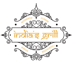 India's Grill - Hollywood