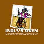 India's Oven Menu and Delivery in Fresno CA, 93722