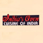 India's Oven - Westwood Blvd.