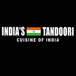 India's Tandoori Hollywood