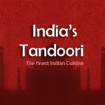 India's Tandoori - Wilshire Blvd.