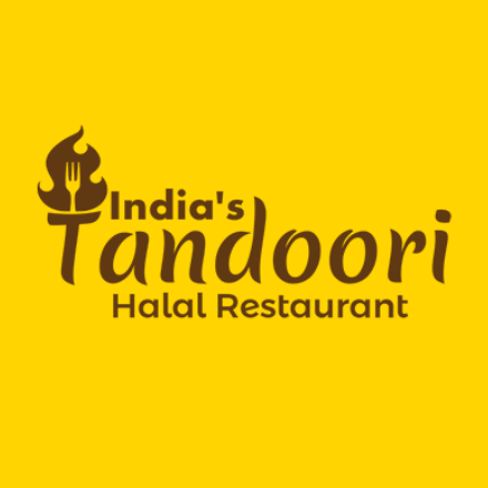 India's Tandoori Halal Restaurant
