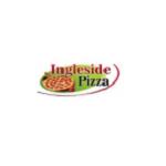 Ingleside Pizza