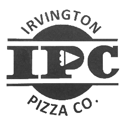 Irvington Pizza Company