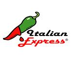 Italian Express - Glendale Heights