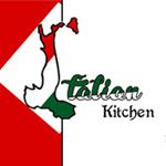Italian Kitchen Pizza & Grill