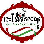 Italian Spoon in Phoenix, AZ 85014