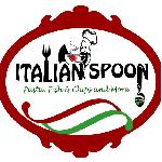 Italian Spoon