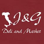 J & G Deli and Market