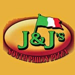 J & J's South Philly Pizza