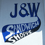 J & W Sandwich Shoppe in Cincinnati, OH 45212