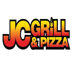 JC Grill & Pizza