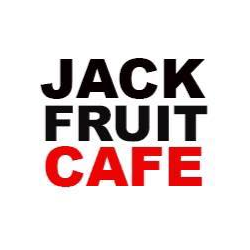 UCLA Food Delivery Jackfruit Cafe for UCLA Students in Los Angeles, CA