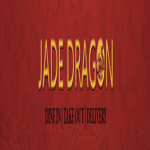 Jade Dragon Restaurant in Oshkosh, WI 54901