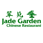 Jade Garden in Raleigh, NC 27603