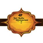 Jai Indian Restaurant