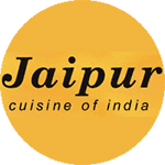 Jaipur Cuisine Of India