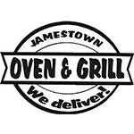 Jamestown Oven & Grill - 709 W. Main St. in Jamestown, NC 27282