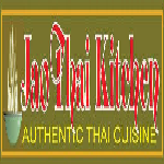 Jao Thai Kitchen