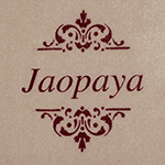 Jaopaya Thai Restaurant