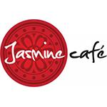 Jasmine Cafe