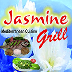 Jasmine Grill in Charlotte, NC 28217