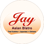 Jay Asian Bistro Menu and Takeout in Cherry Hill NJ, 08034