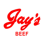 Jay's Beef in Chicago, IL 60647