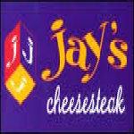 Jay's Cheesesteak
