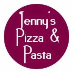 Jenny's Pizza & Pasta