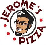 Jerome's Pizza