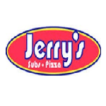 Jerry Subs & Pizza