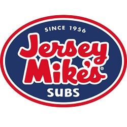 Jersey Mike's Subs - Onalaska Menu and Delivery in Onalaska WI, 54650